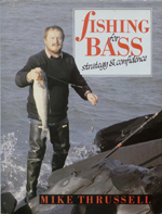 thrussel bass