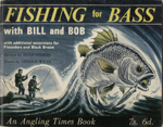 bass with bill and bob